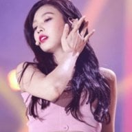 iLoveParkSooYoung