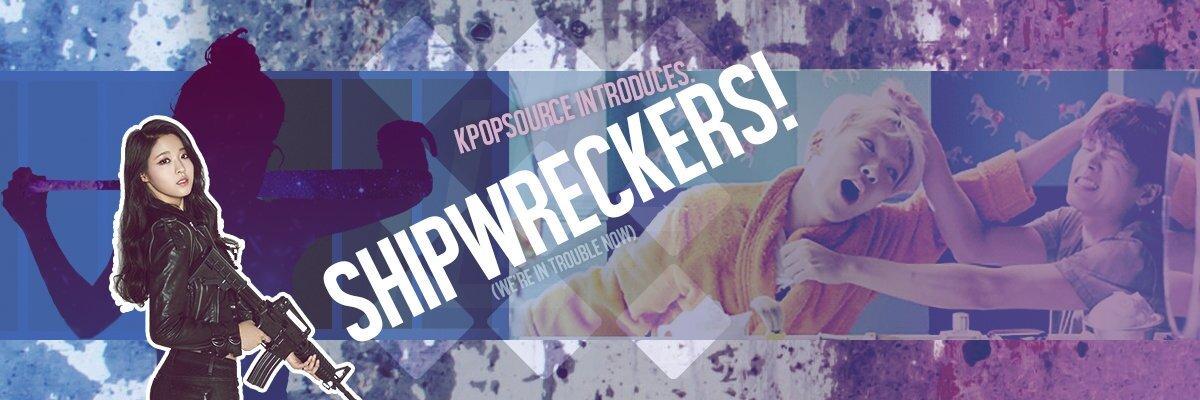 shipwreckers2.jpg
